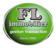 FL IMMOBILIER